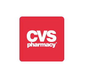 Get $3 in Free Extra Bucks When You Log Into Your CVS Account