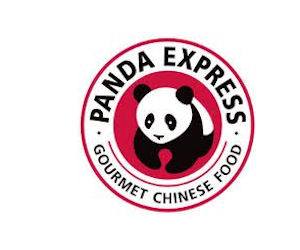 Free Single-Serve Entree at Panda Express When Ordered Online
