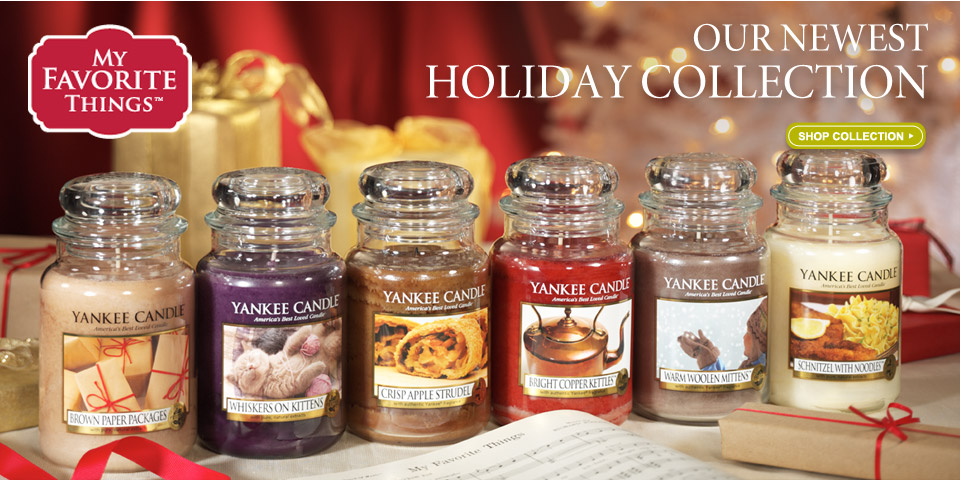 Yankee-Candle-Black-Friday-Sale