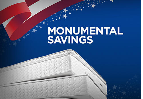 Memorial Day Appliance Sales and Deals at Sears Hometown Stores! Start this summer off right with brand new furniture, appliances, outdoor grills and so much more, all at discounted prices during our Memorial Day furniture and appliance sale!