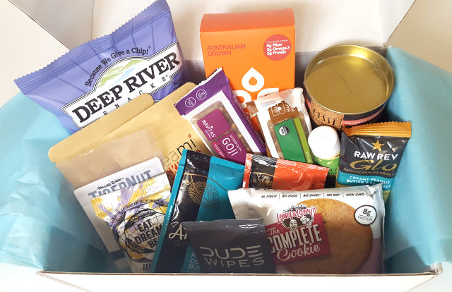 daily-goodie-box-free-samples
