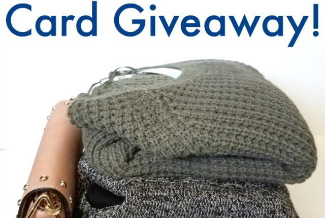 stitch-fix-review-1000-gift-card-giveaway