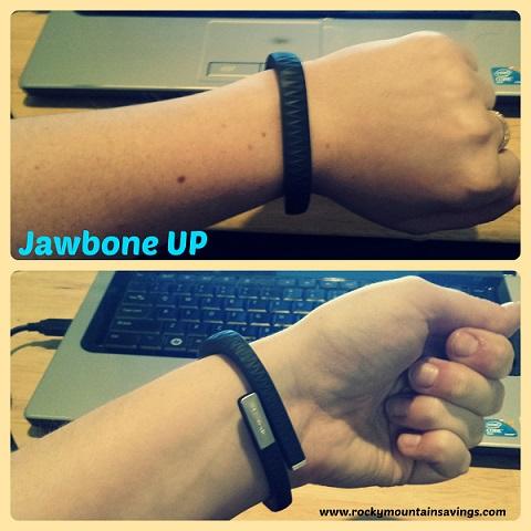 jawboneup