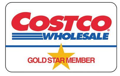 costco-membership