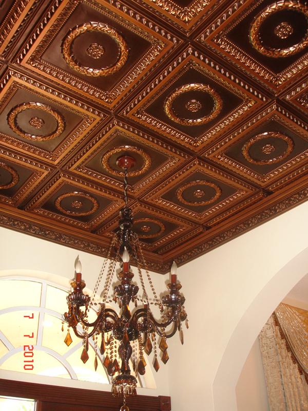 210-antique-copper-installed