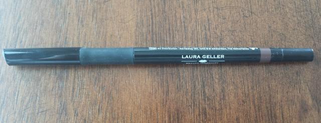 Laura Geller INKcredible Eye Pencil