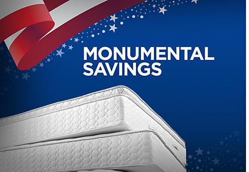 Sears Memorial Day Sale
