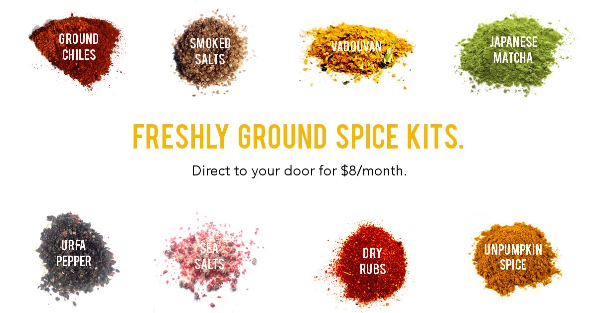 rawspicebar-flavor-kits