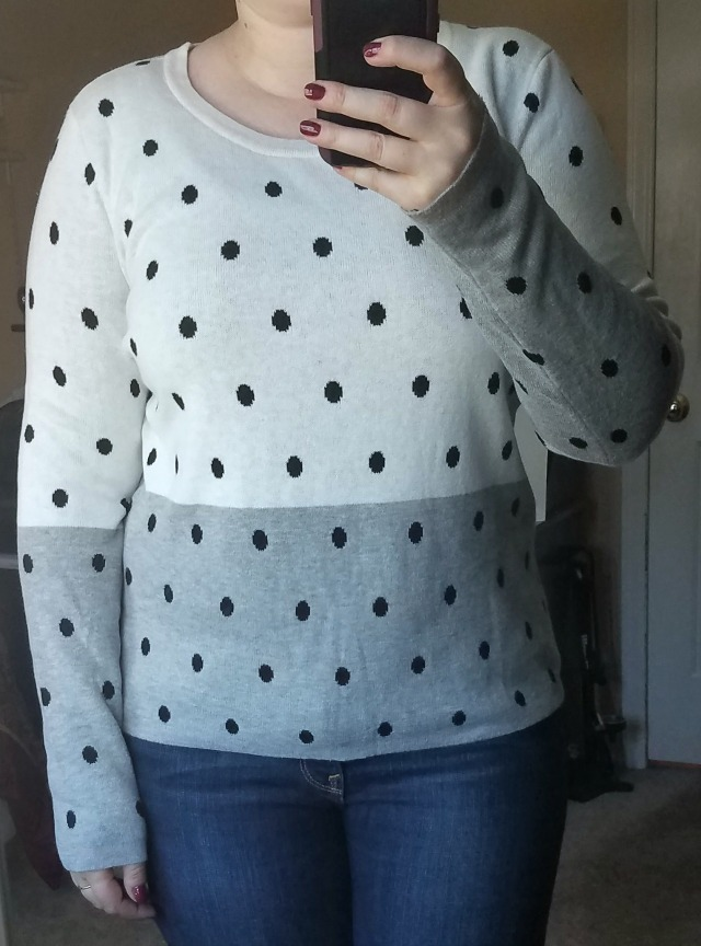 market-spruce-mainy-pullover-sweater