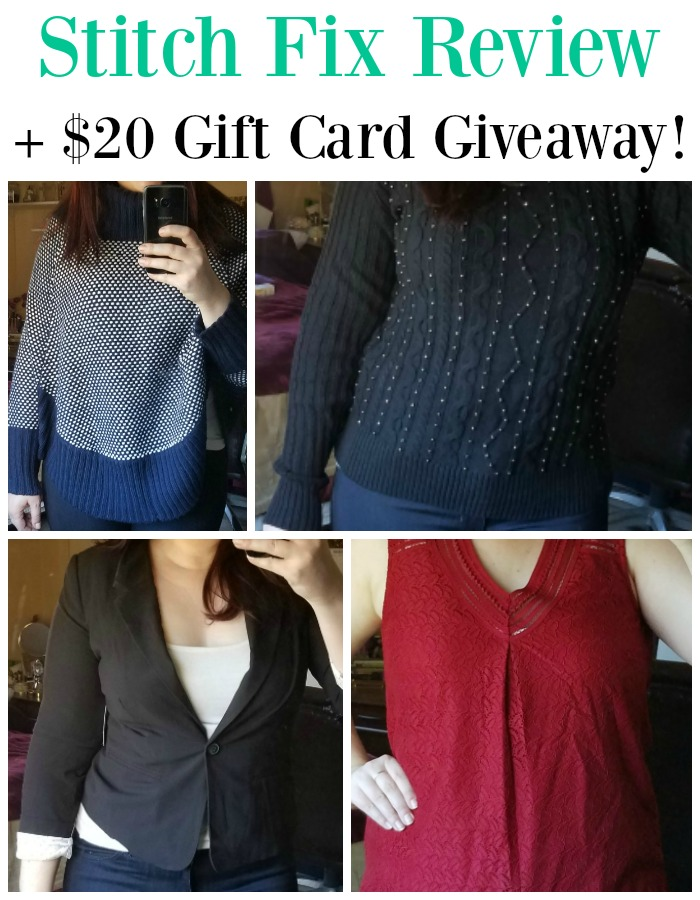 stitch-fix-review-20-gift-card-giveaway
