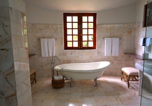 Tips for Bathroom Redesigns